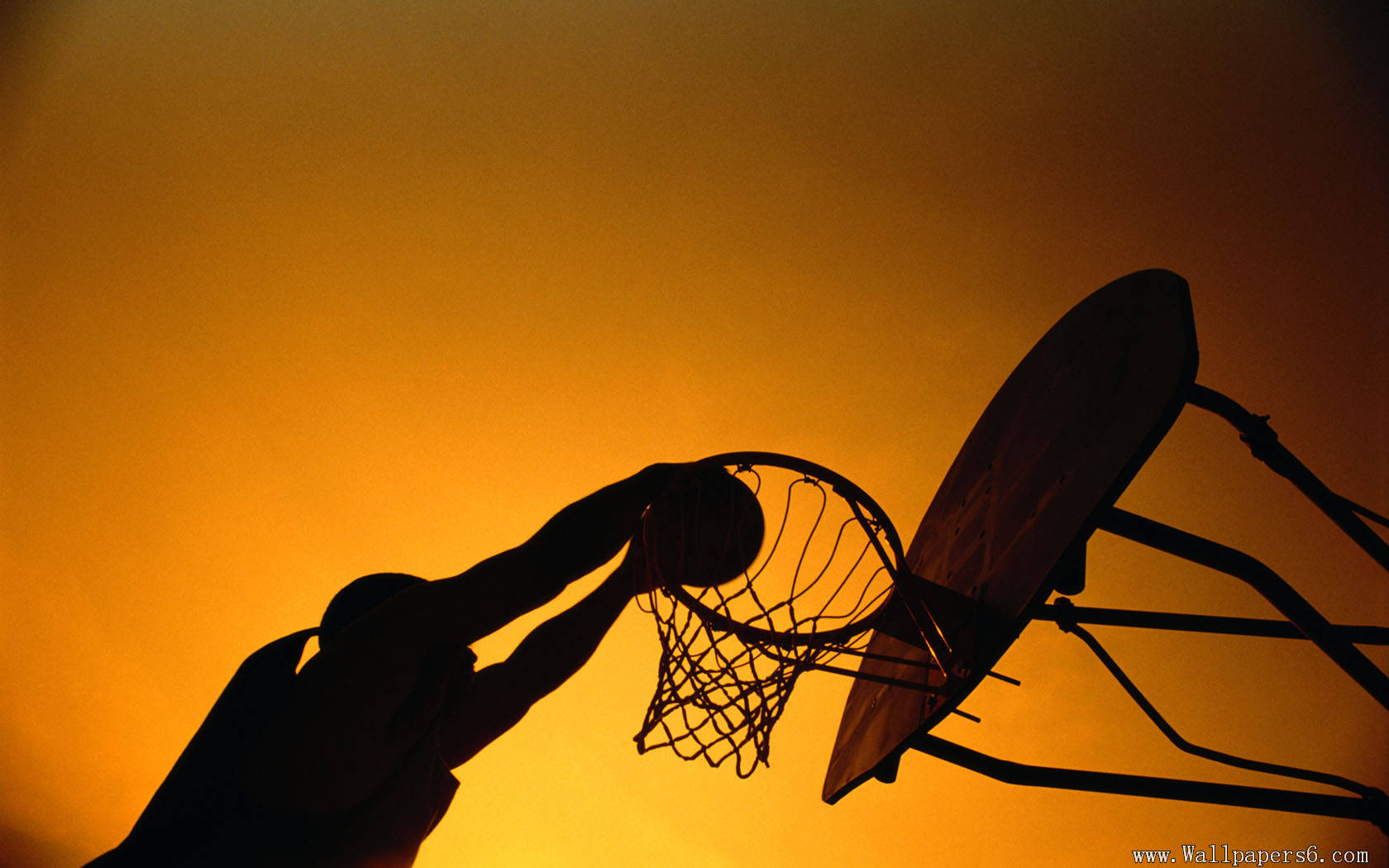 Cool Basketball Wallpapers for iPhone - WallpaperSafari